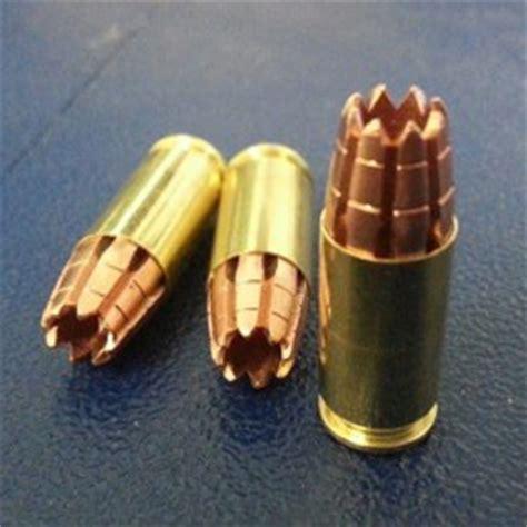 personal defense ammunition hype hyperbole and common sense