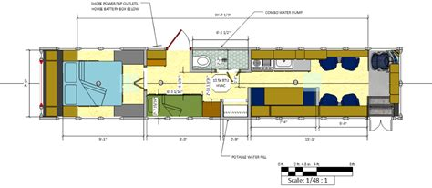 skoolie floor plan skoolie floor plans carpet vidalondon