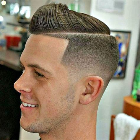 master haircuts in chicago 17 best ideas about stylish mens haircuts on pinterest