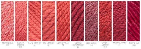 cual es el color invierno 2016 4 tendencias de colorido oto 241 o invierno 2015 2016