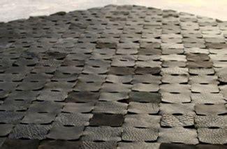 2 vloerkleden aan elkaar maken pagina 2 tapijten vloerkleden woonblog volg onze