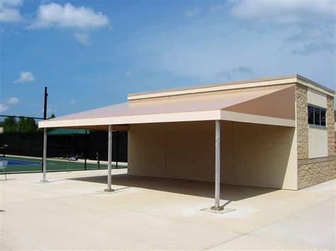 side awnings for patios commercial awnings kansas city tent awning patio