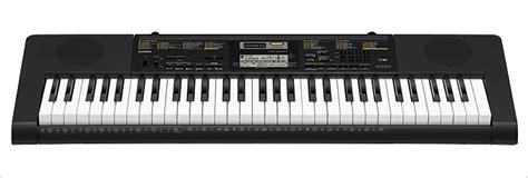 Jual Style Song Casio Ctk 4000 jual keyboard casio ctk 2400 central musik