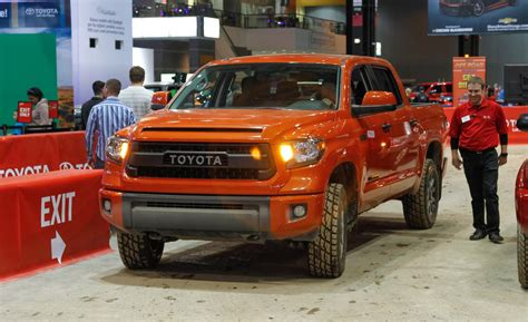 2014 toyota trd pro car and driver