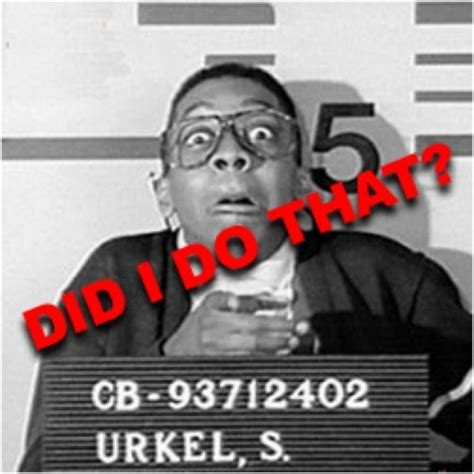 Family Matters Memes - did i do that urkel family matters sitcoms from my