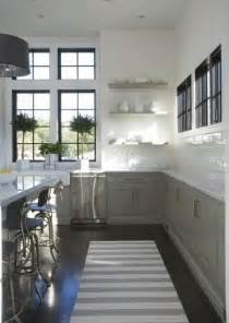 Grey And White Kitchen Rugs Design In Mind No Cabinets In The Kitchen Coats Homes Highland Park Tx