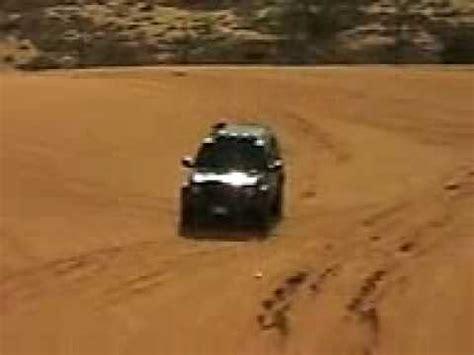 desert jeep liberty jeep liberty in desert