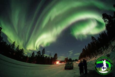 lapland finland northern lights service europe 187 northern lights holidays