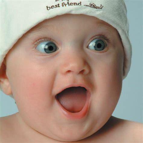 sevimli bebek bebek resimleri en gzel resimler sevimli bebek resimleri kadınlar sitesi resim galerisi