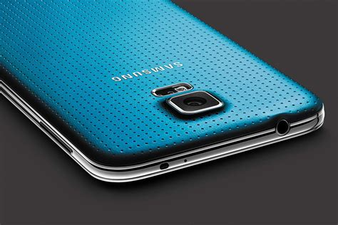 Samsung Galaxy S 5 galaxy s5 27 common problems users how to fix