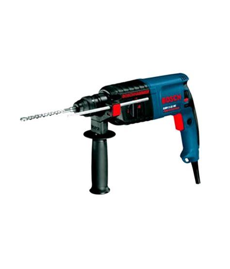 Bor Bosch Gbh 2 22re bosch gbh2 22re 22mm sds rotary hammer drill buy bosch gbh2 22re 22mm sds rotary hammer drill