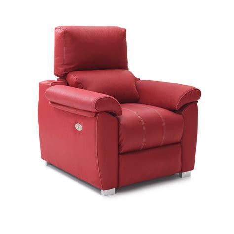 sillon individual reclinable mobelpark tienda de muebles asturias 12 sillon
