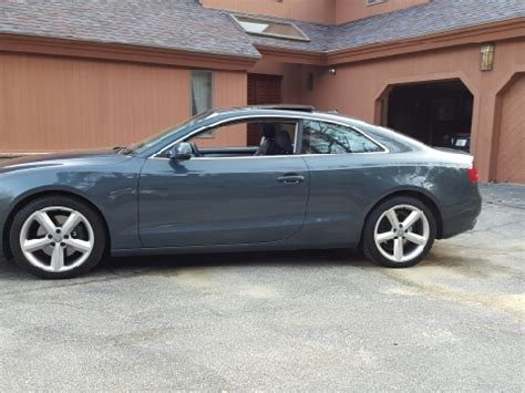 audi a5 for sale new hshire carsforsale