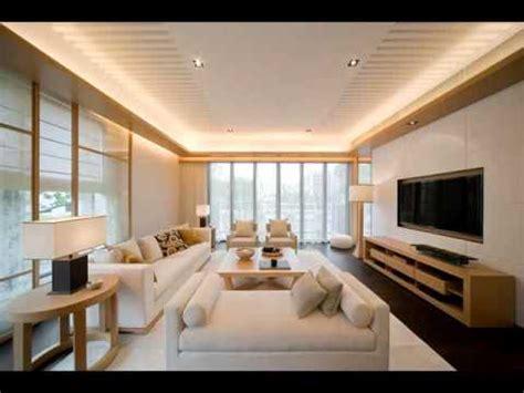 desain interior rumah youtube desain design interior rumah klasik modern desain rumah