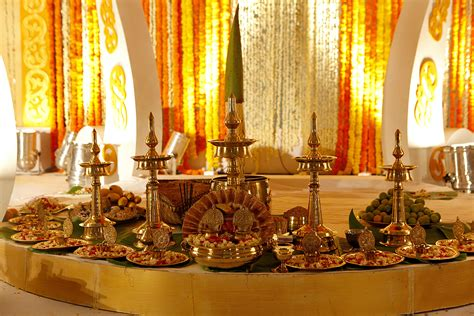 traditional hindu weddings nair weddings in kerala