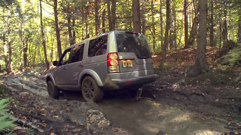 lr4 land rover off road off road tires for lr4 wiring diagrams repair wiring scheme