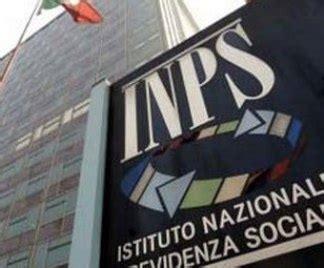 inps sede competente indennit 224 disoccupazione inps