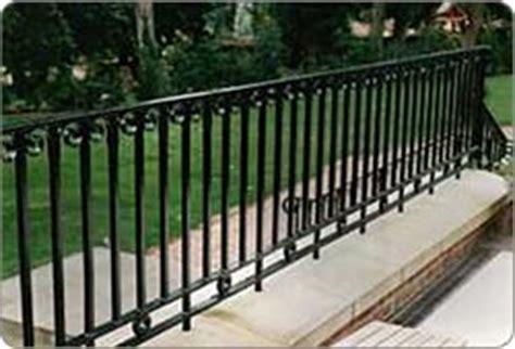 victorian banister rails victorian banister rails victorian railing design joy