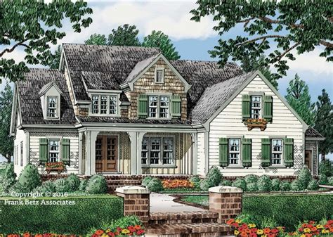 Betz House Plans Frank Betz House Plans Home Planning Ideas 2017 Wonderful Hanley Home Plans And House Plans