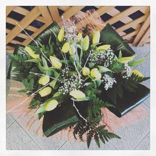 fiori per i 18 anni fiori per i 18 anni quali fiori regalare