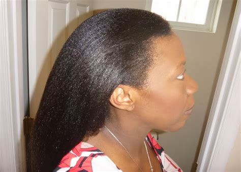 hairstyles for hair loss aroun he edges how to get edges to grow back short hairstyle 2013