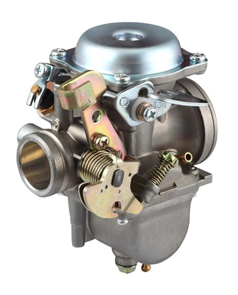 Karburator Pe 32mm Moto 1 Original Produk buy free shipping motorcycle carburetor ybr125 2nd generation carburetor mikuni vm22 ybr pz26