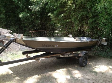 custom aluminum fishing boats louisiana aluminum boats aluminum boats louisiana