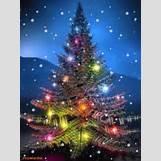 Christian Happy New Year Clipart | 240 x 320 animatedgif 130kB
