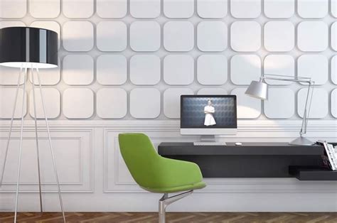 pannelli termoisolanti per pareti interne pannelli decorativi parete pannelli termoisolanti