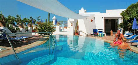 offerte soggiorno ischia ischia residence bb offerte speciali soggiorno bb hotel