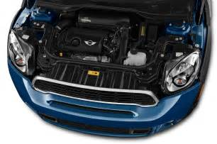 Mini Cooper 2014 Engine 2014 Mini Cooper Countryman Reviews And Rating Motor Trend