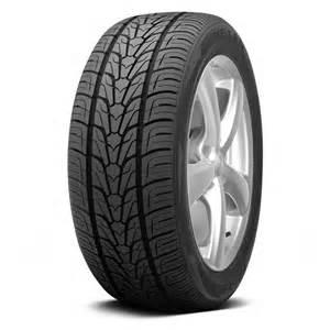 Nexen Suv Tires Nexen Tire 265 35r 22 102v Roadian Hp All Season