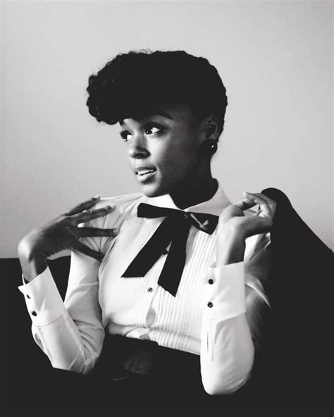 queen mp3 janelle have you heard of janelle mon 225 e music radio nigeria