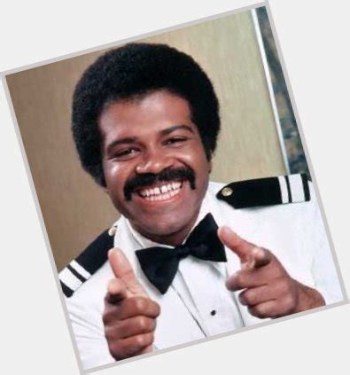 isaac love boat animated gif ted lange official site for man crush monday mcm