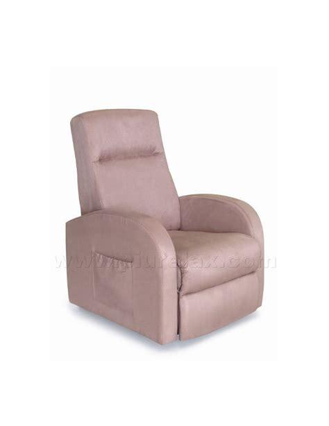 poltrona relax per anziani poltrona relax per anziani e disabili elettrica 1 motore