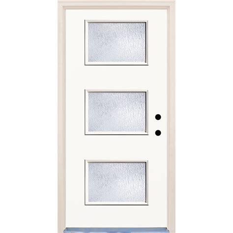 builder s choice 36 in x 80 in hemlock 10 lite interior builder s choice 36 in x 80 in classic 3 lite rain glass