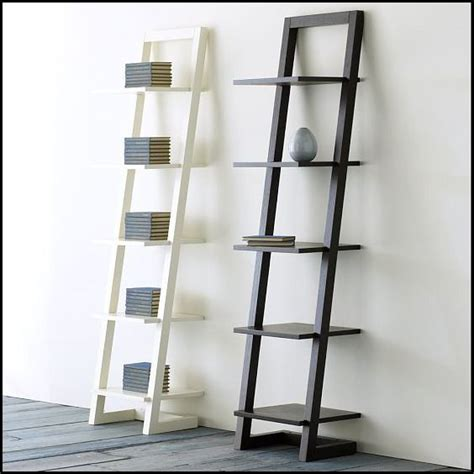 best fresh library ladder contemporary 7906 narrow ladder bookcase awesome furniture ikea white shelf