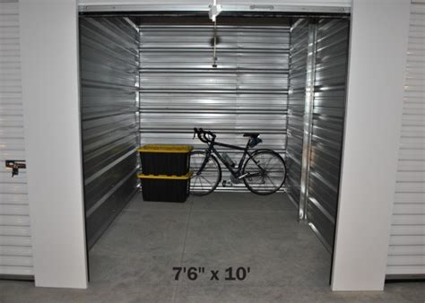 Cost Of Garage Apartment Unit Pricing Beltline Self Storage Beltline Self Storage