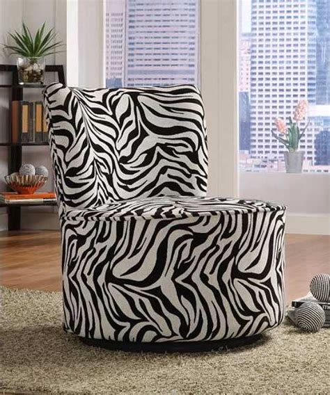 Zebra Decorating Ideas Living Room Zebra Living Room Decorating Ideas Modern House