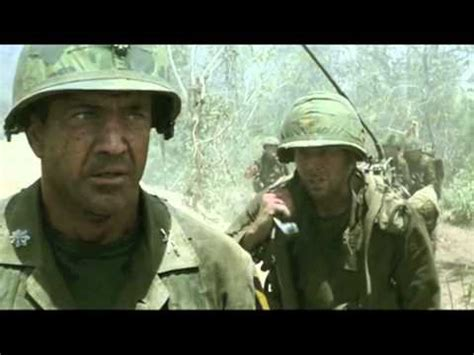 we were soldiers soundtrack lyrics 11 song lyrics we were soldiers youtube