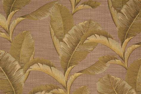 mill creek upholstery fabric mill creek enseta tapestry upholstery fabric in golden