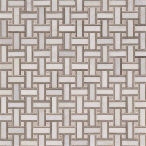weave pattern definition renaissance basketweave pattern honed mosaics