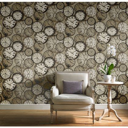 wallpaper for walls homebase image gallery homebase wallpapers wall coverings