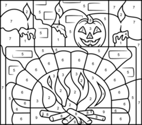 halloween coloring pages intricate halloween coloring pages difficult vitlt com