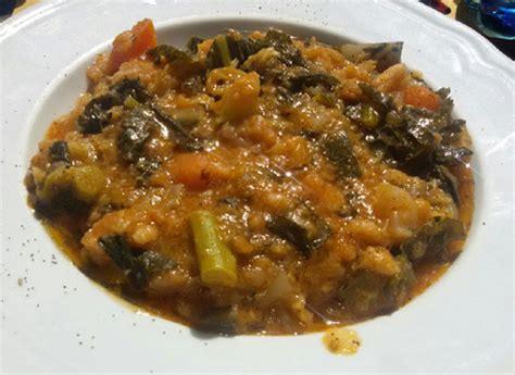 cucina toscana tradizionale trattoria da guido la cucina tradizionale toscana nel
