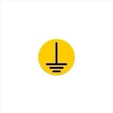 electrical ground symbol clipart best