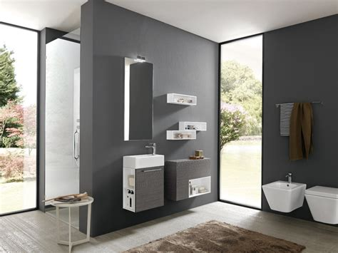 archeda bagni archeda bagni light evolution