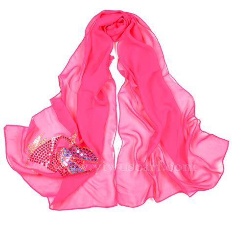 silk scarf manufacturers china china scarf