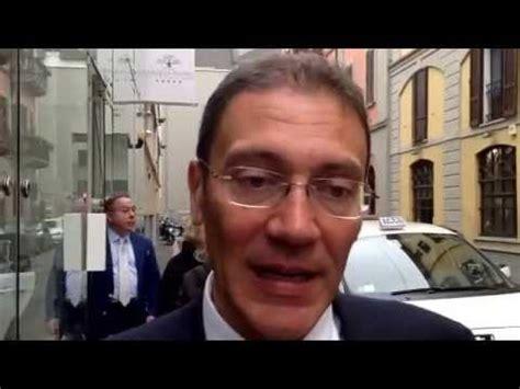 Banca Ubs Italia by Fabio Innocenzi Buzzpls