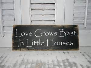 home decorating signs bloombety bestr country home decor signs country home decor signs what you can add to create